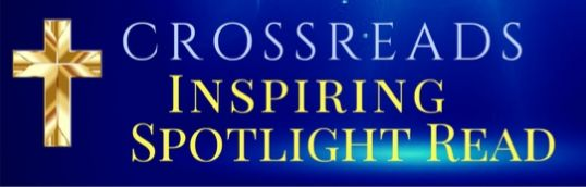CrossReads Book Spotlight A Rabbi Looks at the Last Days byJonathan Bernis   A Rabbi Offers a Fresh Look at the End Times  Few topics capture the ima