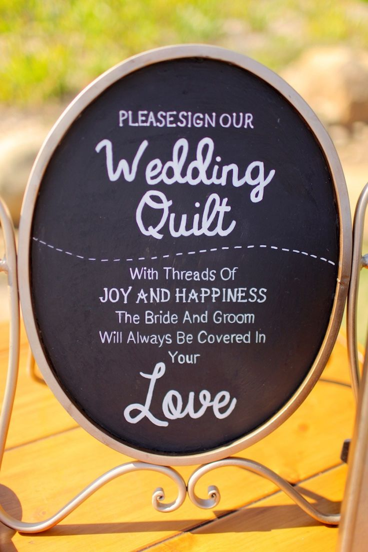 Read More: http://www.stylemepretty.com/california-weddings/2014/06/27/colorful-ranch-wedding/