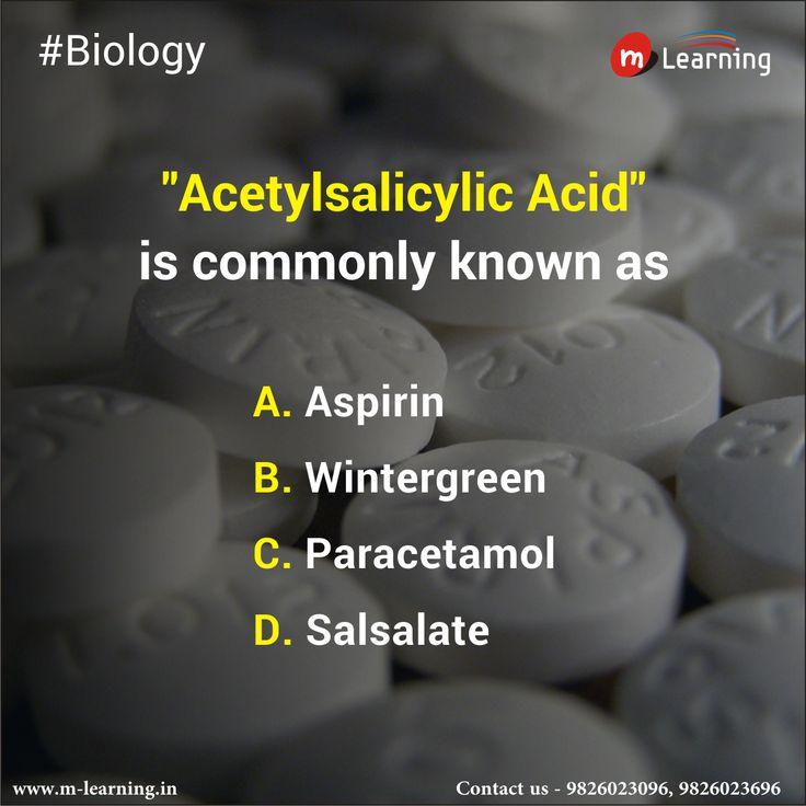 #biology #question
