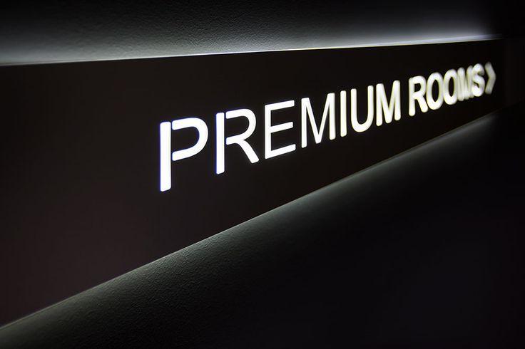 PORTFOLIO STUDIO SIMONETTI: HOTEL CAVOUR Milan_Premium Room, architecture and interior design project #progettazionearchitettonica #progettointerni #progettointerni #hoteldesign #hotelcavour