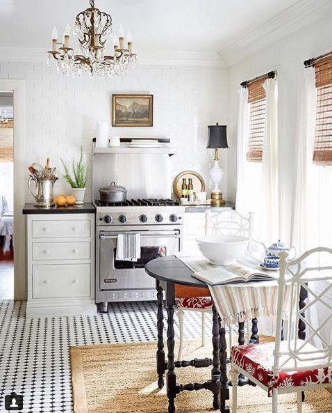 Kitchen Teal Cabis On Beach Cottage Kitchens Subway Style: Best 25+ Beach Cottage Kitchens Ideas On Pinterest