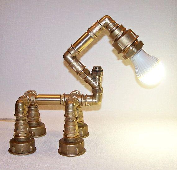 115 best images about tuyaux robots on pinterest. Black Bedroom Furniture Sets. Home Design Ideas