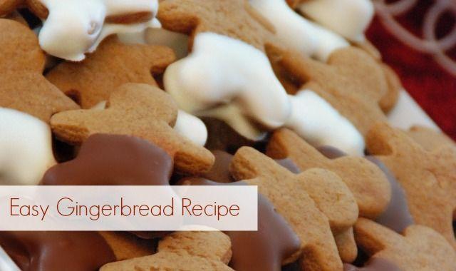 Ingredients: 3/4 c. butter softened 3/4 c. brown sugar packed 1 3.4 oz.pkg. butterscotch instant pudding 1 egg 2 c. flour 1 tsp. baking soda 1 tblsp. ground ginger 1 1/2 tsp. ground cinnamon