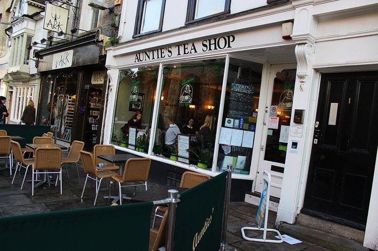 생각보다 평범한 UK-LIFE : 영국, 그리고 캠브리지 맛집 : 네이버 블로그