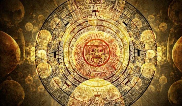 Tudtad hogy a Maja horoszkóp szerint ez az életfeladatod? - POZITÍV GONDOLATOK