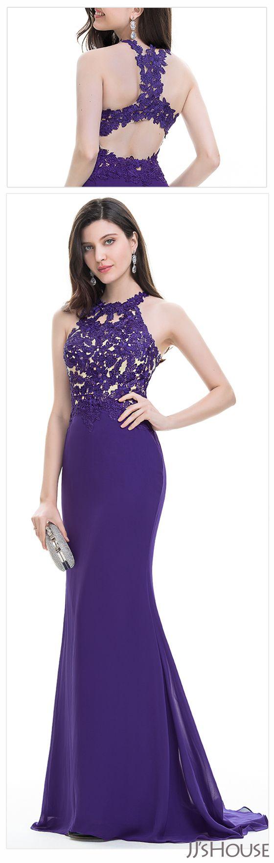 250 best Vestidos fiesta images on Pinterest | Cute dresses, Bridal ...