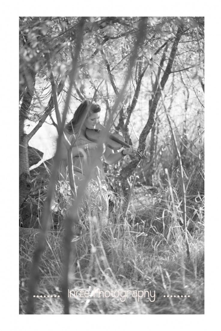Violin photography. Senior portrait. Indie Photography .:. Photo Stories