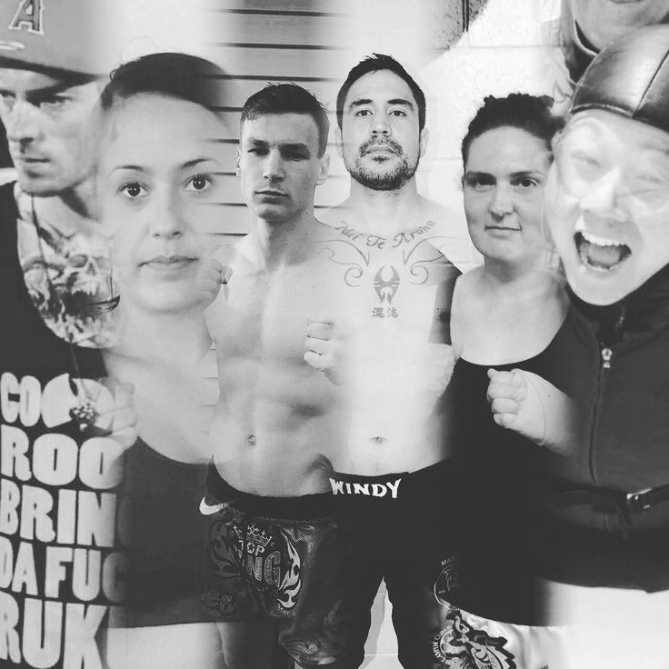 These 6 individuals starts the #fight season for #CRMT. 2 first timers can you guess which ones they are? Lol. February 25 #capitalpunishment.  March 4 #battleinthewaikatoround8. March 11 #ironshin and #nightofassassins. Thanks to everyone who are supporting the fighters in their quest for #victory. #combatroommuaythai #combatroombaybay #makogym #muaythai #kickboxing #fitness