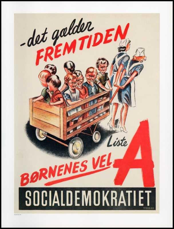 """Søgning på """"tegning"""" (351 poster) - Nationalmuseets Samlinger Online"""