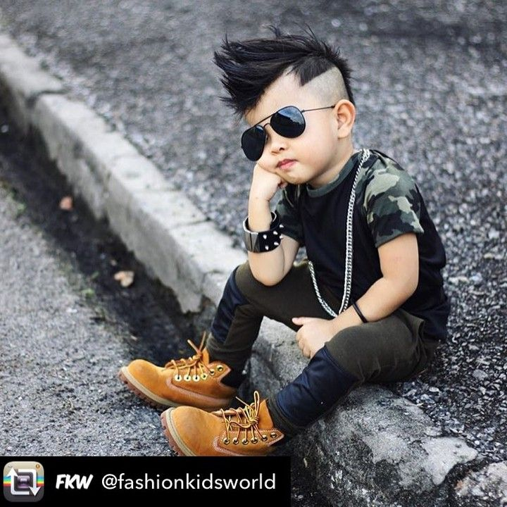 Repost from @fashionkidsworld FEATURED  @tylerhuan  Chosen by:  @doms_style  Remember for a chance to be featured :  Follow : @fashionkidsworld . @tashafotbler_ . @doms_style Hashtag :  #fashionkidsworld  . #fashion#cute#style#trendy#ootd#fashiongram#outfit#moda#instafashion#instakids#adorable#follow4follow#followme#fashionkids#kidsfashion#baby#photography#beautiful#instafamous#postmyfashionkids#likeforlike#like4like#likes#love#instalike#fashionkids#shoutout#feature#photooftheday#TFLers