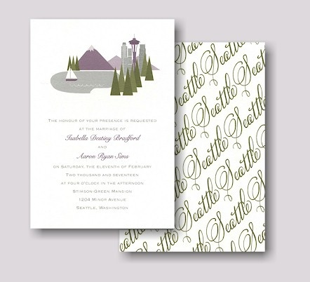 1000 images about wedding invite ideas on Pinterest