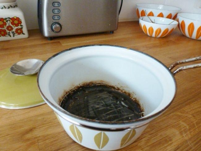 10Super conseils pour lacuisine qui teseront toujours utiles