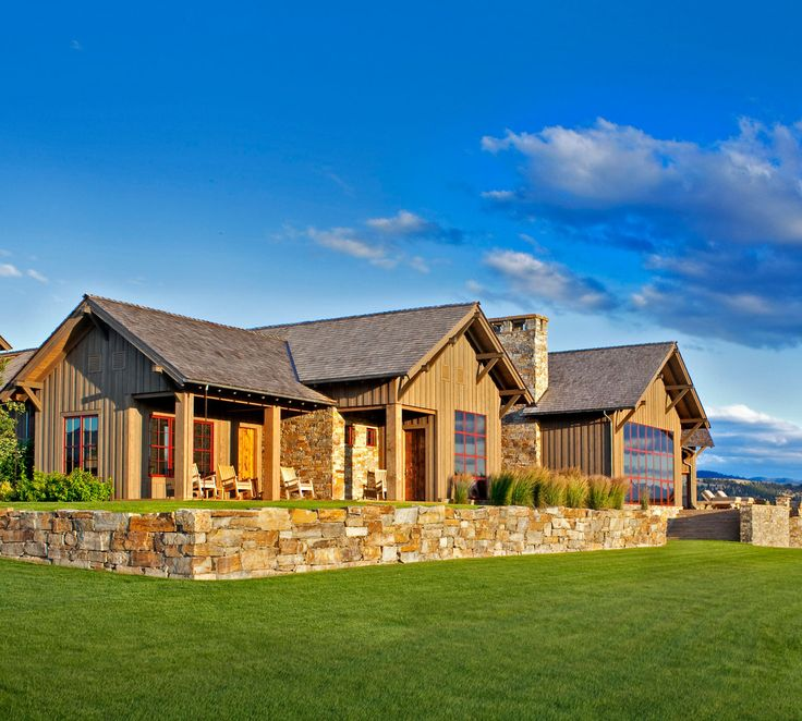 185 best Dream Home images on Pinterest | Home ideas, Dream houses ...