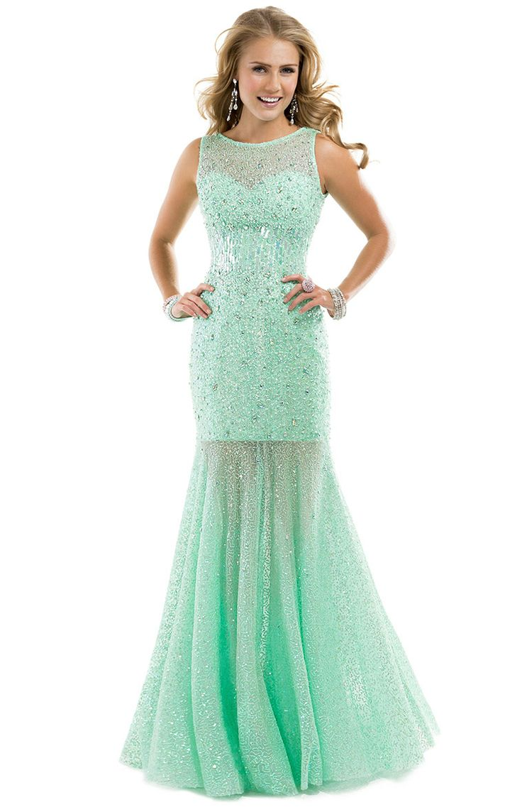 The 58 best Dresses \