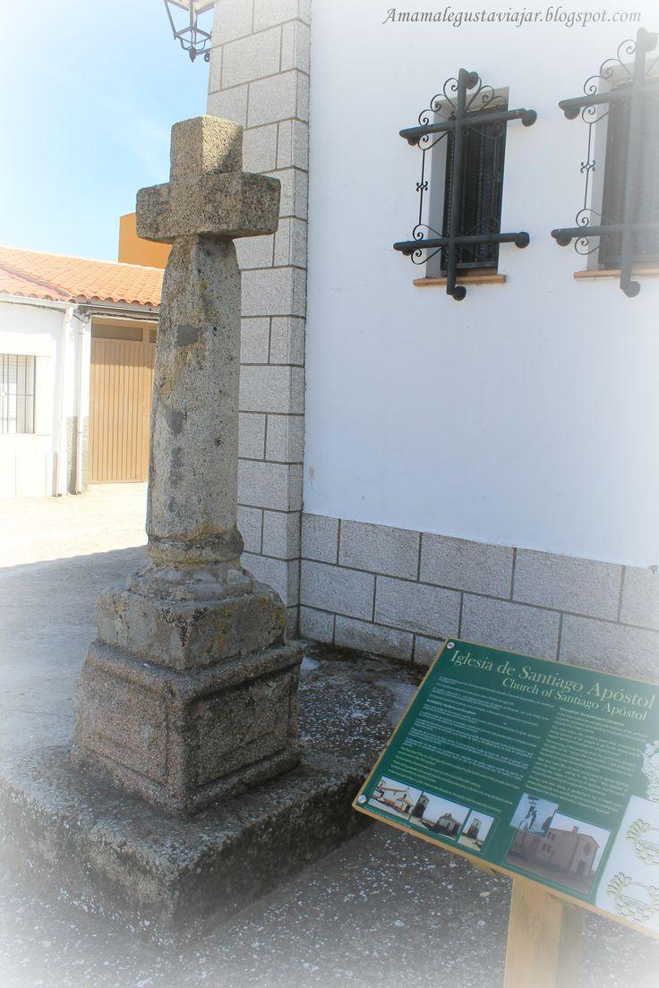 Carcaboso (Cáceres)