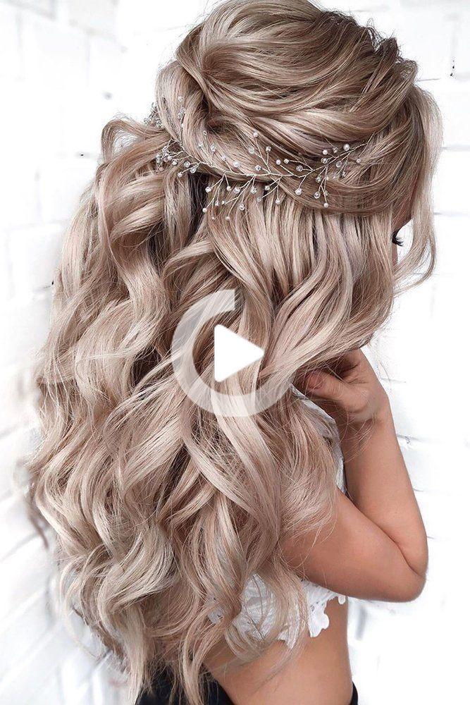 39 Best Pinterest Wedding Hairstyles Ideas Wedding Hair Front Hair Vine Wedding Short Wedding Hair