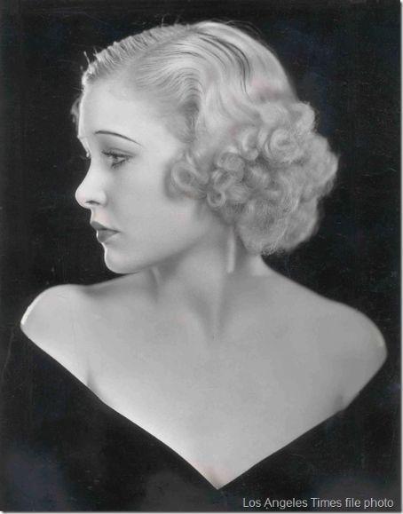 Dorothea Kent