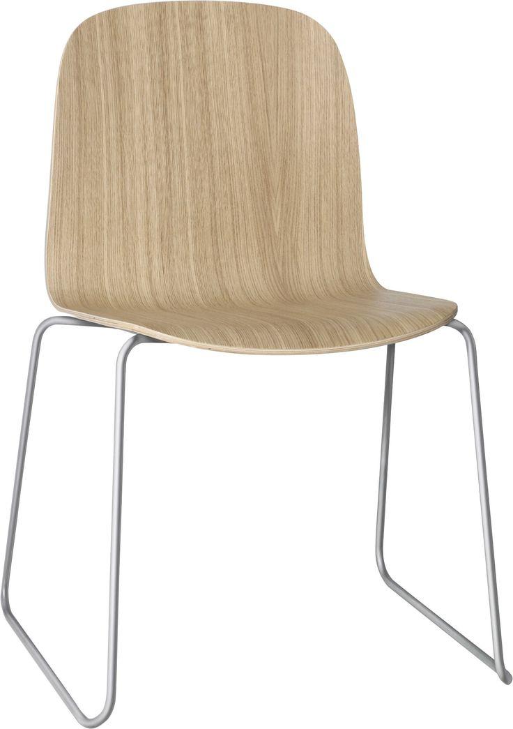 17 best ideas about chaise pied bois on pinterest | pied de table ... - Chaise Pied En Bois