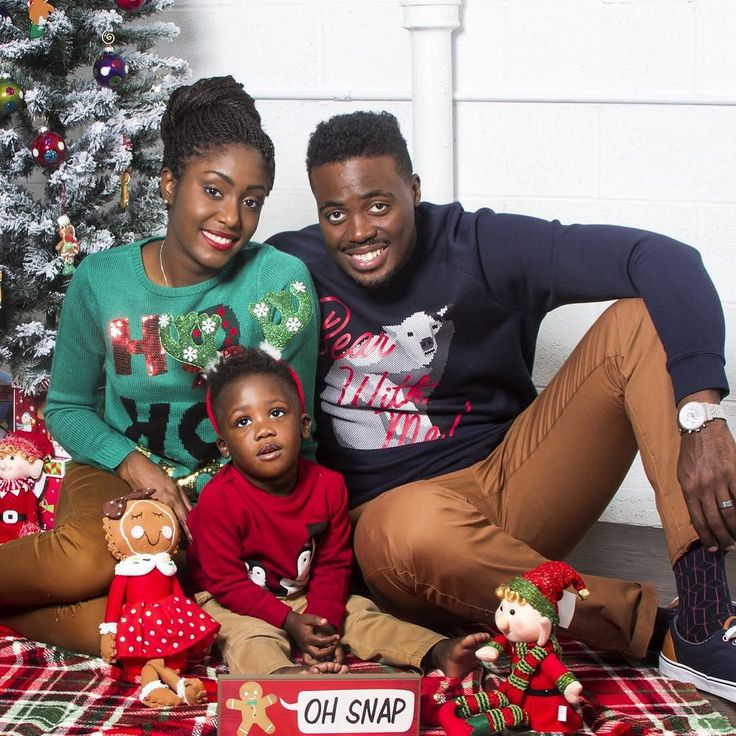 58 Best Black Families Images On Pinterest