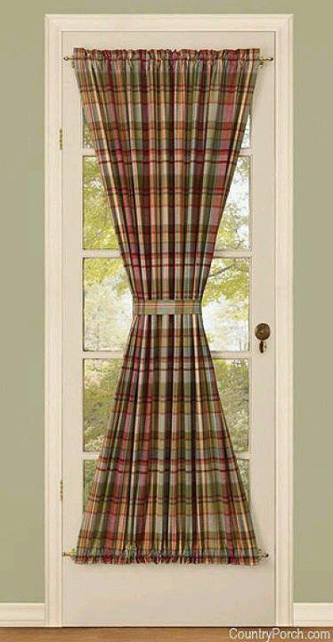 17 mejores ideas sobre cenefas de ventana de cocina en pinterest ...