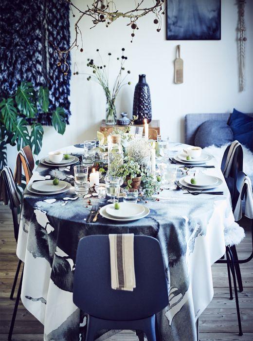 125 best IKEA Essplätze - zum Genießen images on Pinterest | Birch ...