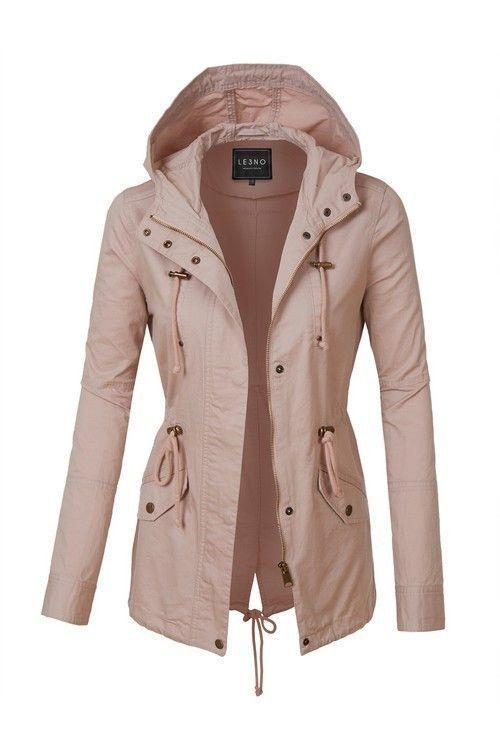 Best 25  Cargo jacket ideas on Pinterest | Cargo jacket outfit ...