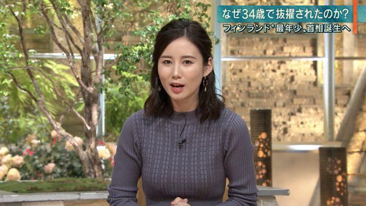 森川 報道 ステーション