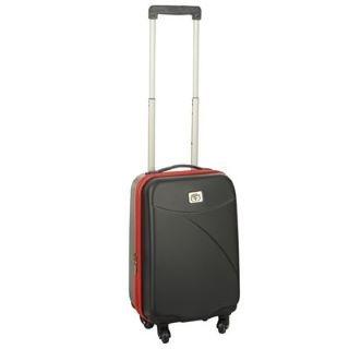 No Fear 4 Wheel 18inch £15.00  http://www.mrluggage.com/no-fear-4-wheel-suitcase-18-inch-708900