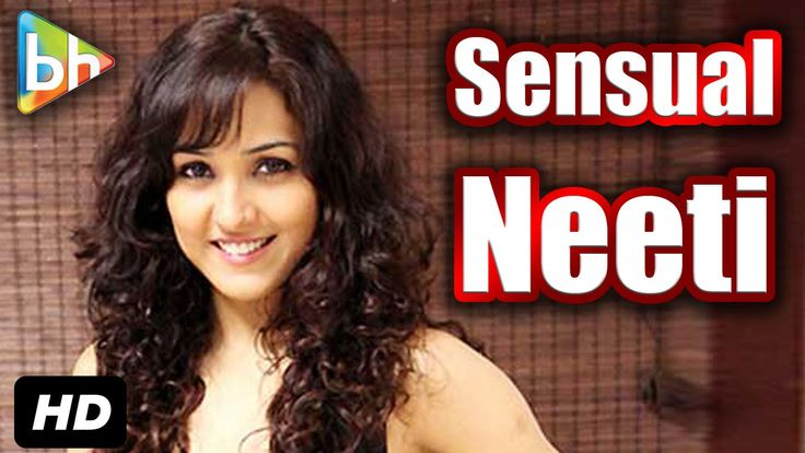 Ka Kha Ga Had To Be The Most Sensual Thing Ever: Neeti Mohan | Bombay Ve...