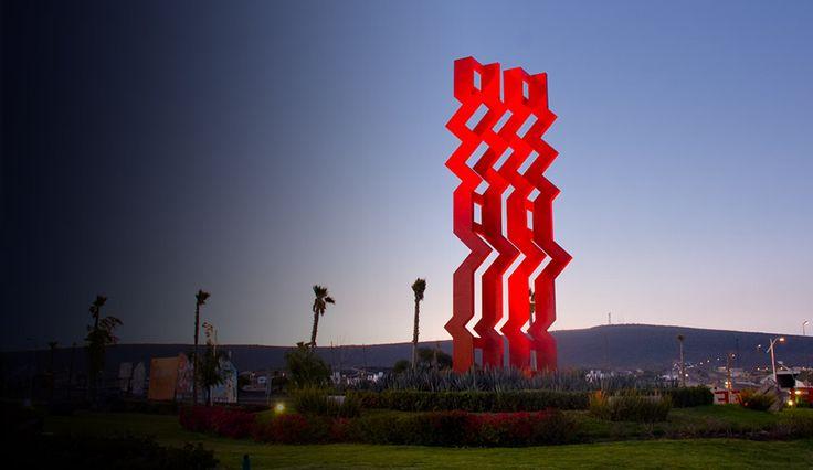 #Queretaro, Donde vivir en Querétaro, soy nuevo en Querétaro, El Refugio Querétaro, propiedades en Querétaro, casa en Querétaro, radicaenqueretaro.com,