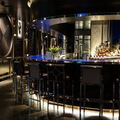 www.limedeco.gr  so luxury interior design for this modern jazz bar !