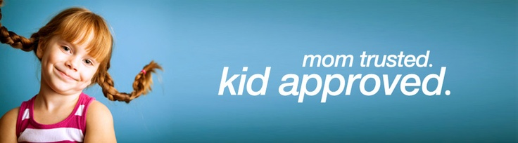 In the Austin, Texas area and need urgent care? MedSpring is kid approved. http://medspring.com/