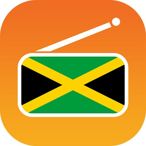 All major Jamaican radio stations in one easy to use page. Jamaican radio has never been so easy to listen. 100% free.