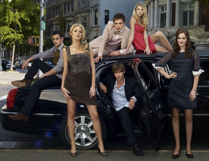 gossip girl season 1 cast | Gossip-Girl-Season-1-Cast-Promo-Hi-Res-gossip-girl-1572296-2560-1968 ...