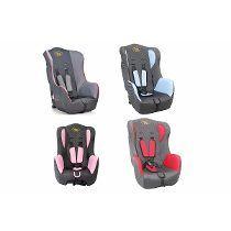 Cadeirinha Bebê Infantil Automóvel 9 A 18kg Baby Style