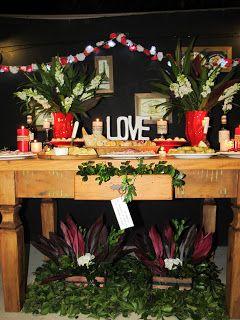 Comemore Arte Buffet: Queijos e vinhos Dia dos Namorados