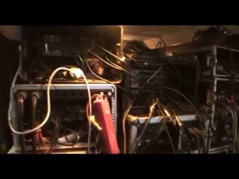 [Documentary] Free Tekno