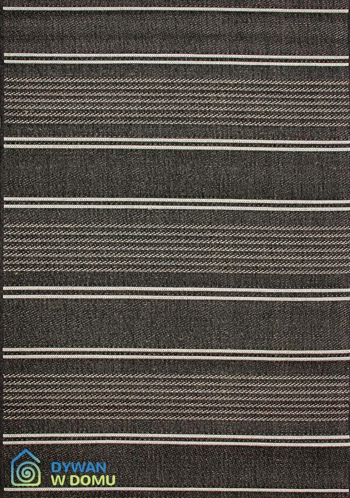 Dywany nowoczesne,dywan