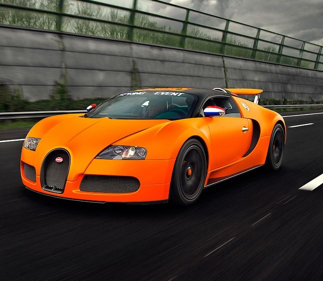 Lime Green Bugatti Veyron: 42 Best Images About Bugatti On Pinterest