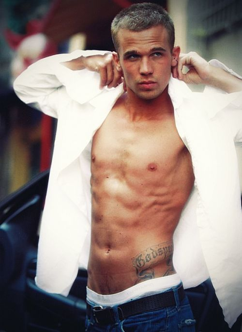mmm mmm mmmmBut, Sexy, Cam Gigandet, Boys, Man Candies, Eye Candies, Camgigandet, Beautiful People, Hot Guys