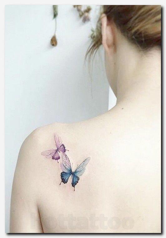 #tattooideas #tattooide Tattoo Ideen Männer, beste Tattoos, beste DamenTattoos aller Zeiten, kostenlose BlumentattoosDesigns, KleeTattoo, ungewöhnliche HandgelenksTattoos, TattooDesigns für Männer auf der Schulter, CamdenTattooShops, coole neue Tattoos, weibliche SchulterTattoos, Nerd TShirts, Rippe an Oberschenkel Tätowierung, Frauen Tätowierungen auf der Schulter, Engel Flügel Tätowierung zurück, koi volle Ärmel Tätowierung, militärische Erkennungsmarke Tattoo Designs #IdeasForTattoosformen