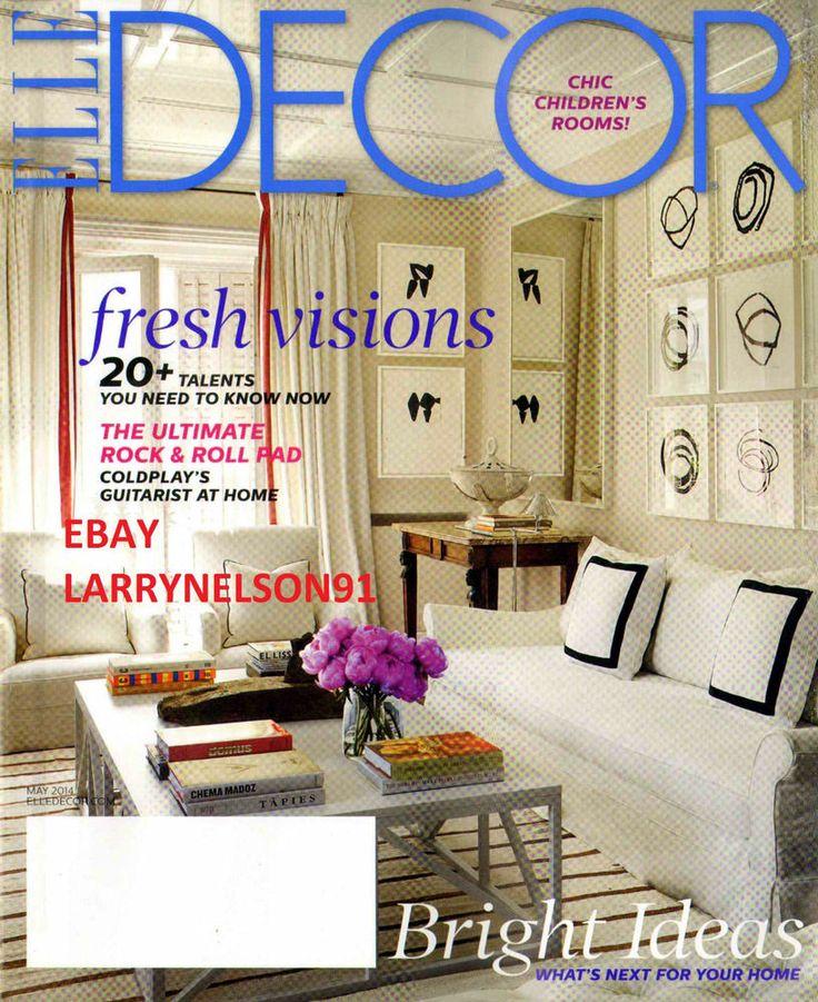 Home Decor Magazines Online. Latest Free Home Decor Catalogs ...