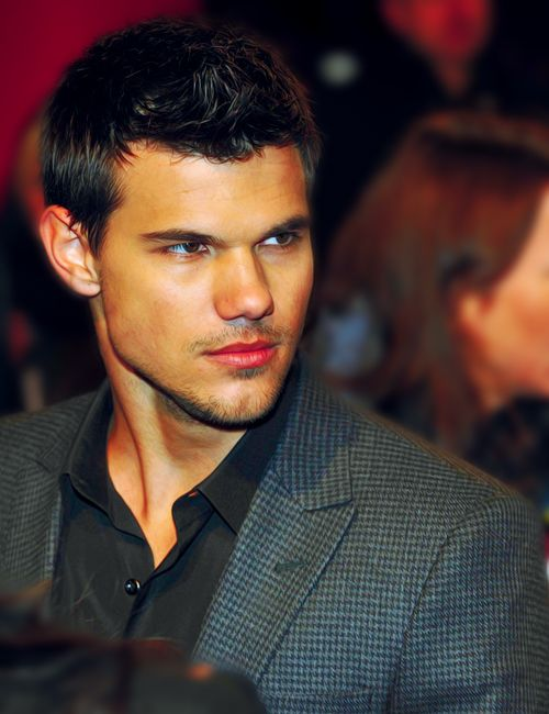 Taylor Lautner: Taylor Lautner 3, Celeb, Recipes, Taylorlautner, Taylor Lautner He S, Taylors, Taylor Lautner Oh, People I D Sell My Soul To, Taylor Lautner Just