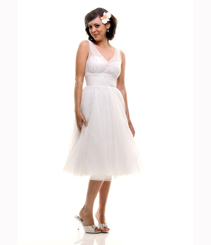 Dress with ruffle sequins mignon dress shop newyorkdress at or follow