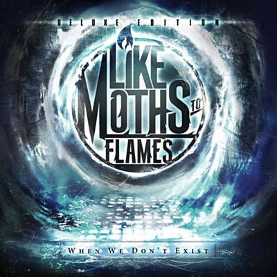 Found Learn Your Place by Like Moths To Flames with Shazam, have a listen: http://www.shazam.com/discover/track/70077783