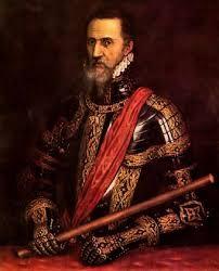283 – (1542 - 20 de Noviembre) El Virreinato. Se crea el Virreinato del Perú, por real Cédula firmada por el Rey Carlos V de España.