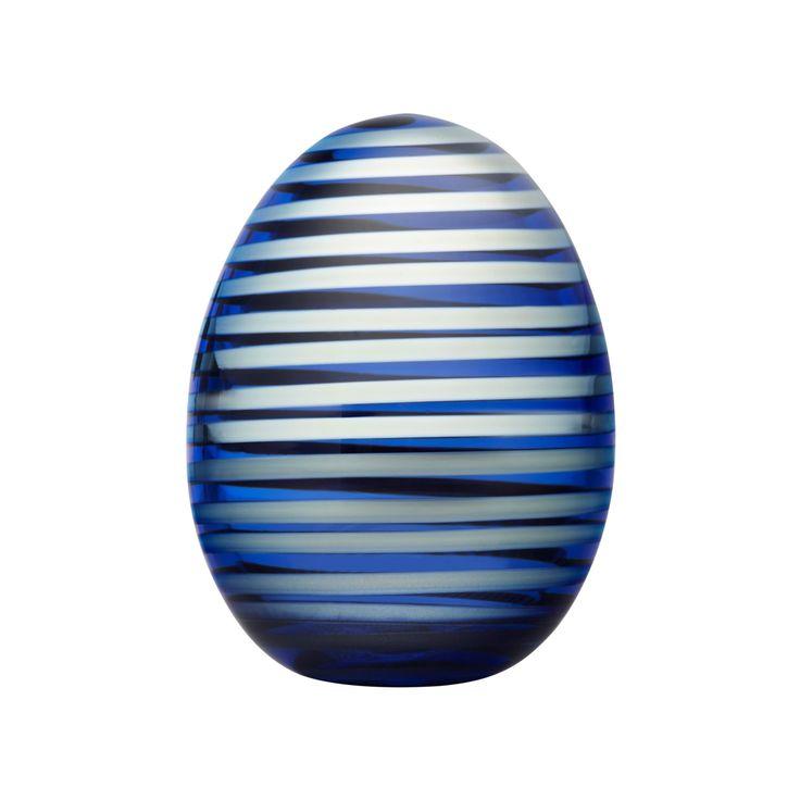 Oiva Toikka, 2018 Pilot egg, annual egg