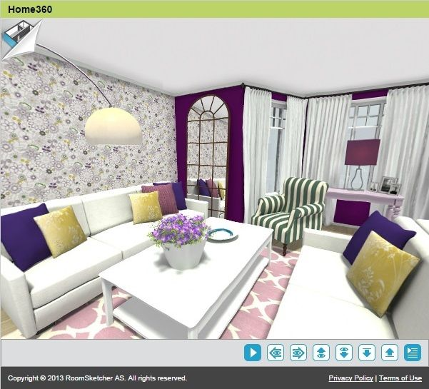Top 64 ideas about roomsketcher features on pinterest for Professional home design 7 0