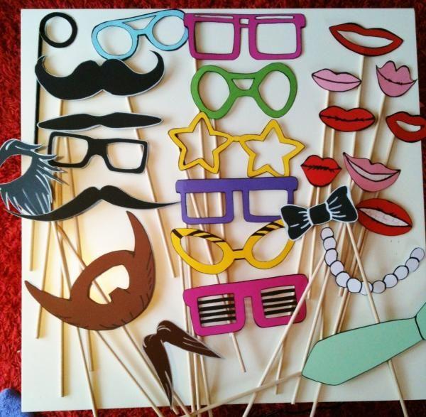 161 best images about geburtstag on pinterest deko for Party utensilien