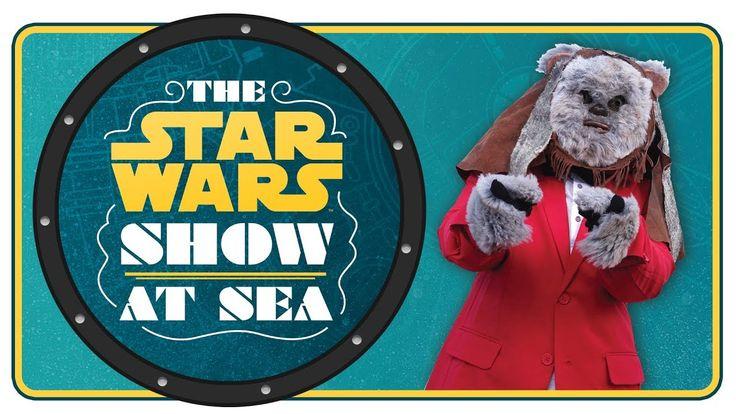 The Last Jedi Novelization to Feature Deleted Scenes, Star Wars Day ... 🎬 Scènes coupées, voici un premier aperçu (à partir de 3:22) ! La fameuse troisième leçon est à l'honneur. Trompée par Luke Skywalker, Rey se précipite au village des Gardiennes, les croyant en danger…